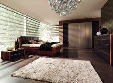 schlafzimmerm bel betten wasserbetten matratzen. Black Bedroom Furniture Sets. Home Design Ideas