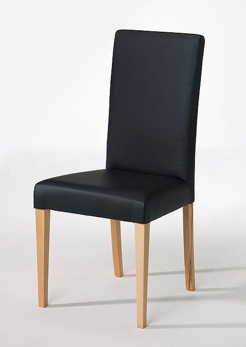 Stuhl Milano 2 von Schösswender