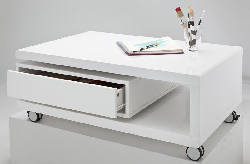 Couchtisch Angela von MCA furniture