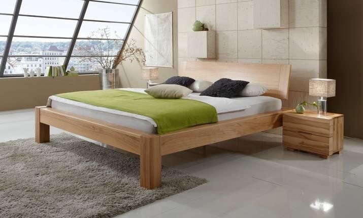 Bettsystem Select SE305.00 von Dico