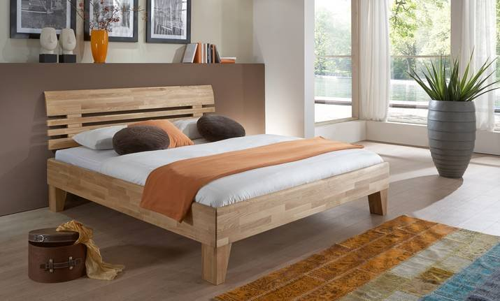 Bettsystem Avantgarde 333.00 von Dico