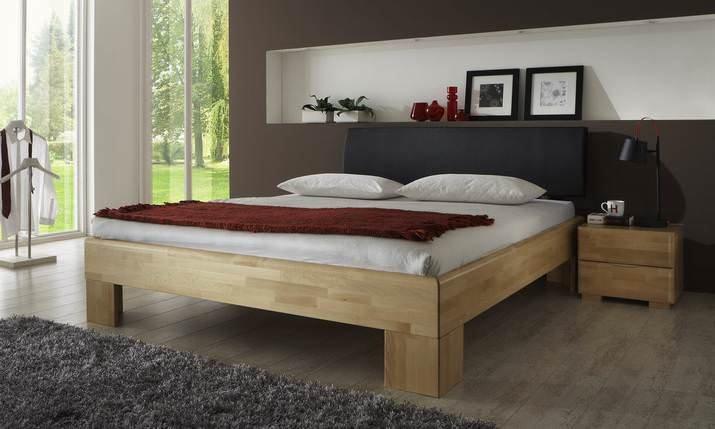 Bettsystem Avantgarde 380.00 von Dico