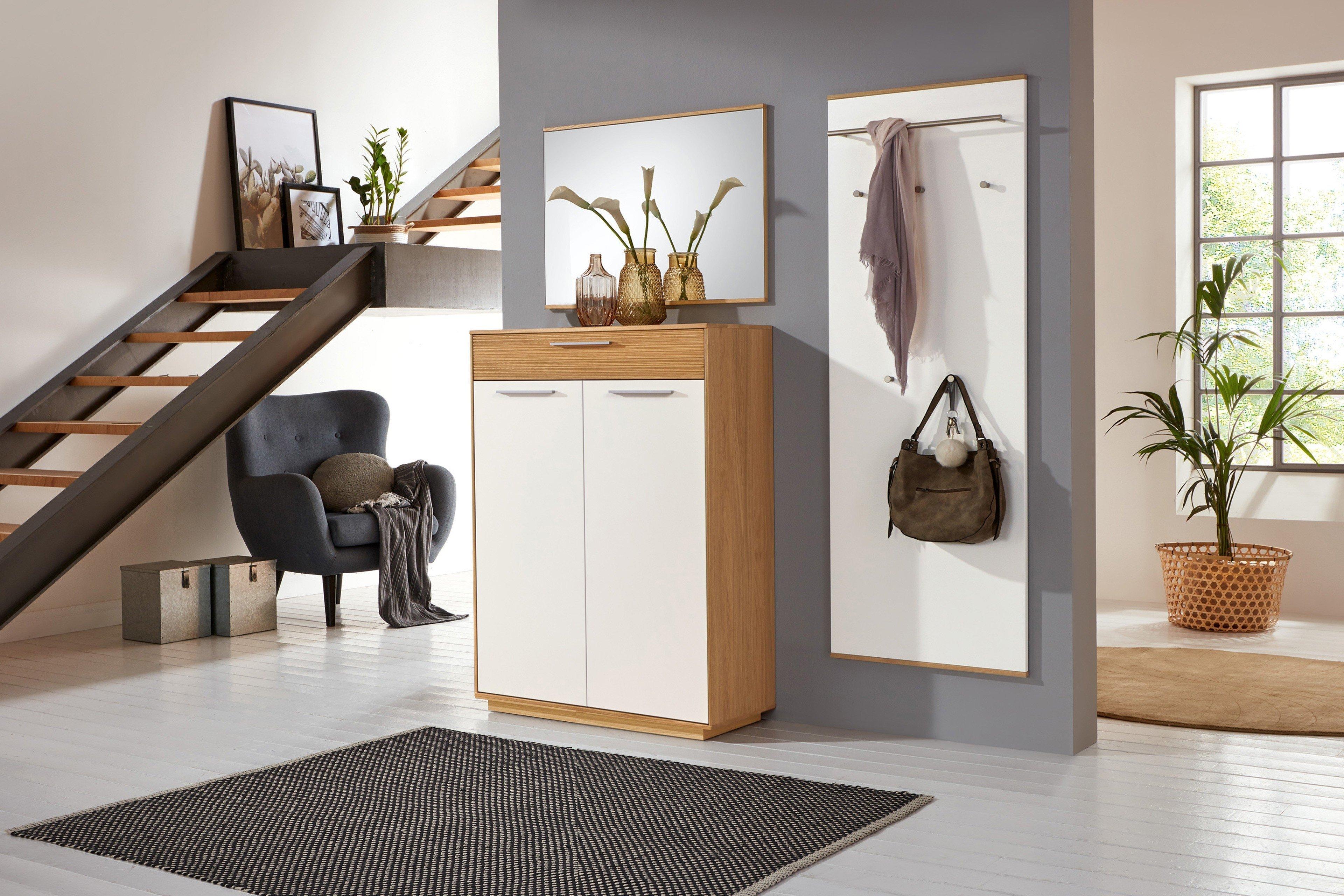 Garderobe Loveno V3 von Voss Möbel