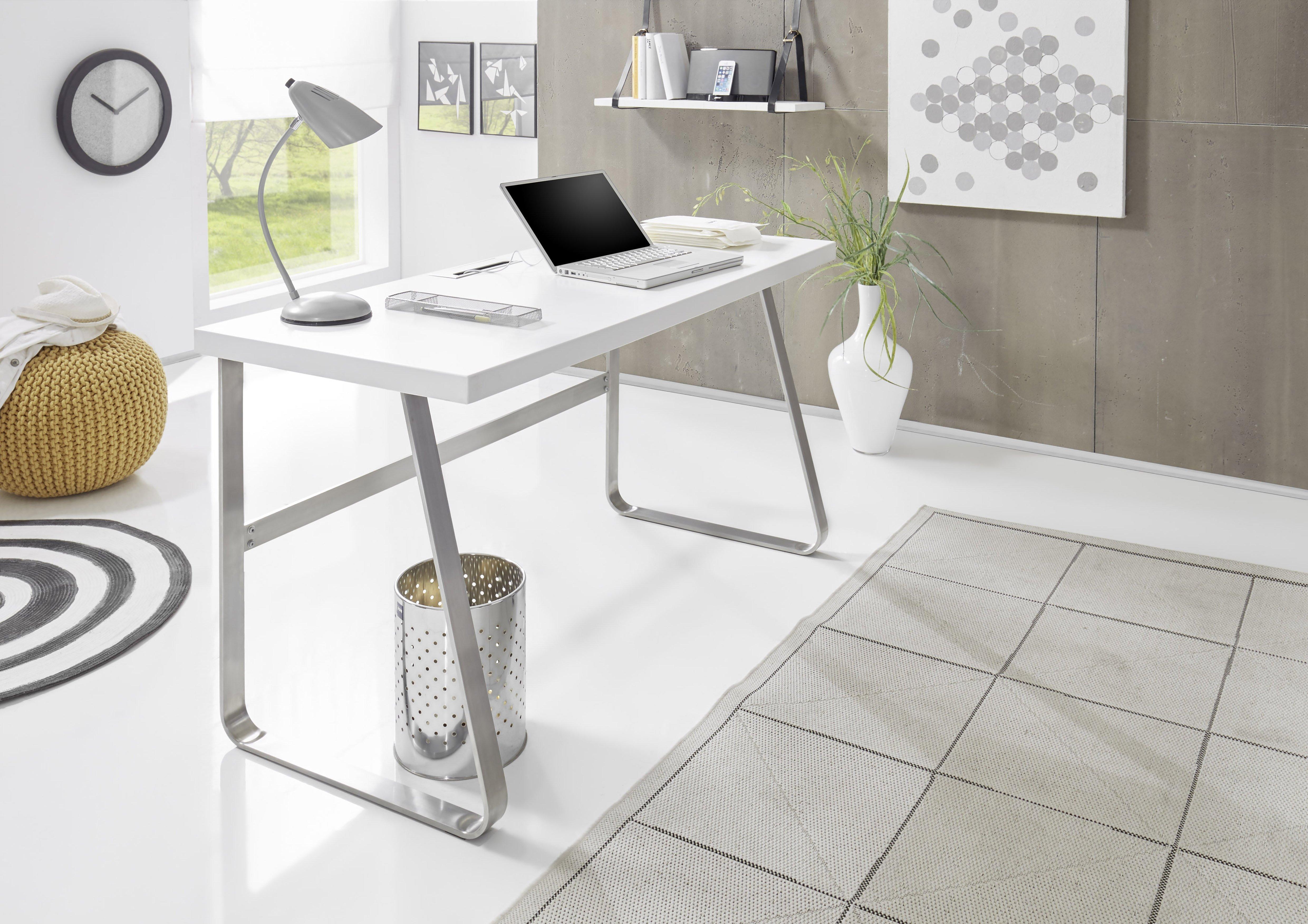Schreibtisch Beno von MCA