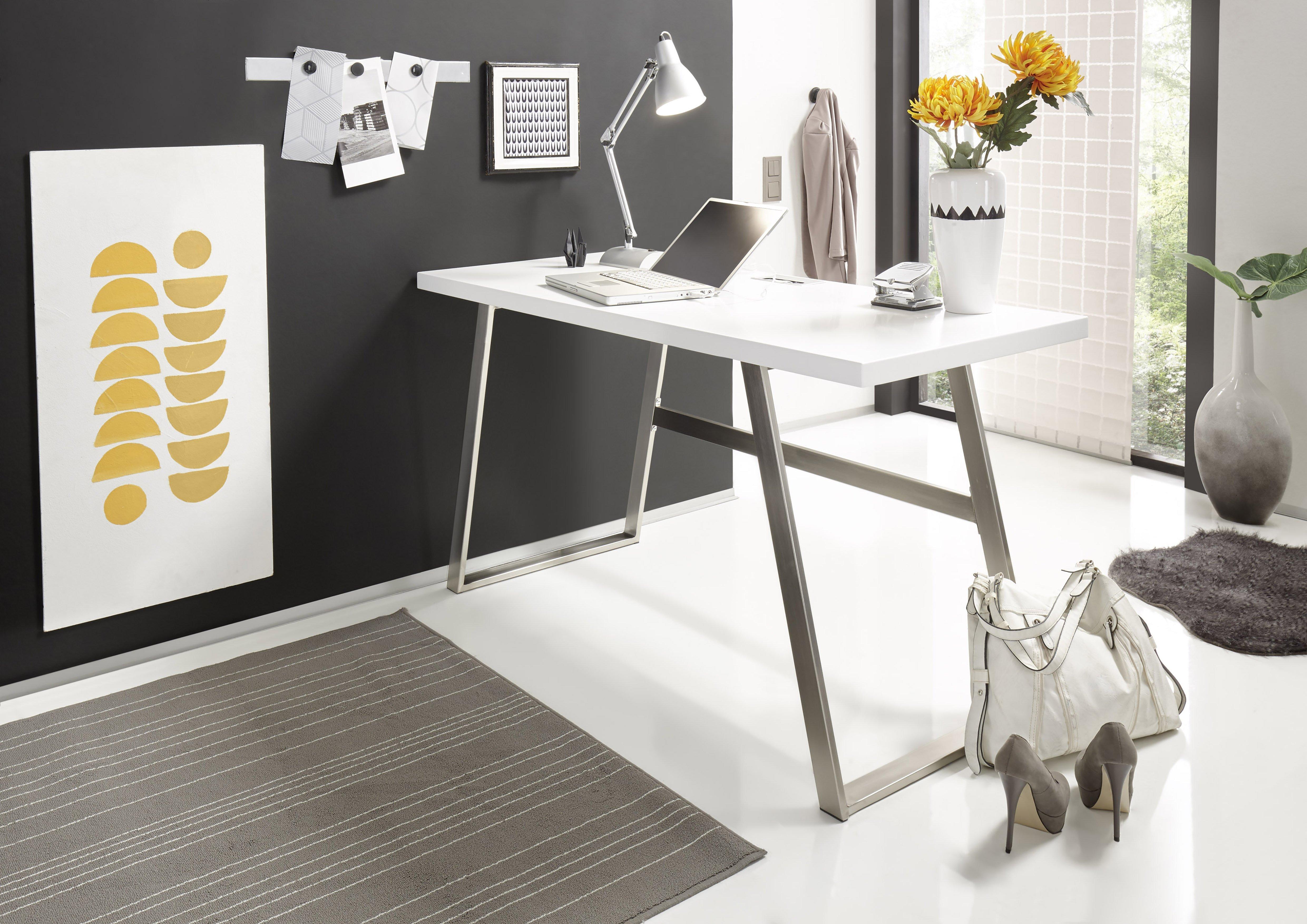 Schreibtisch Andria von MCA
