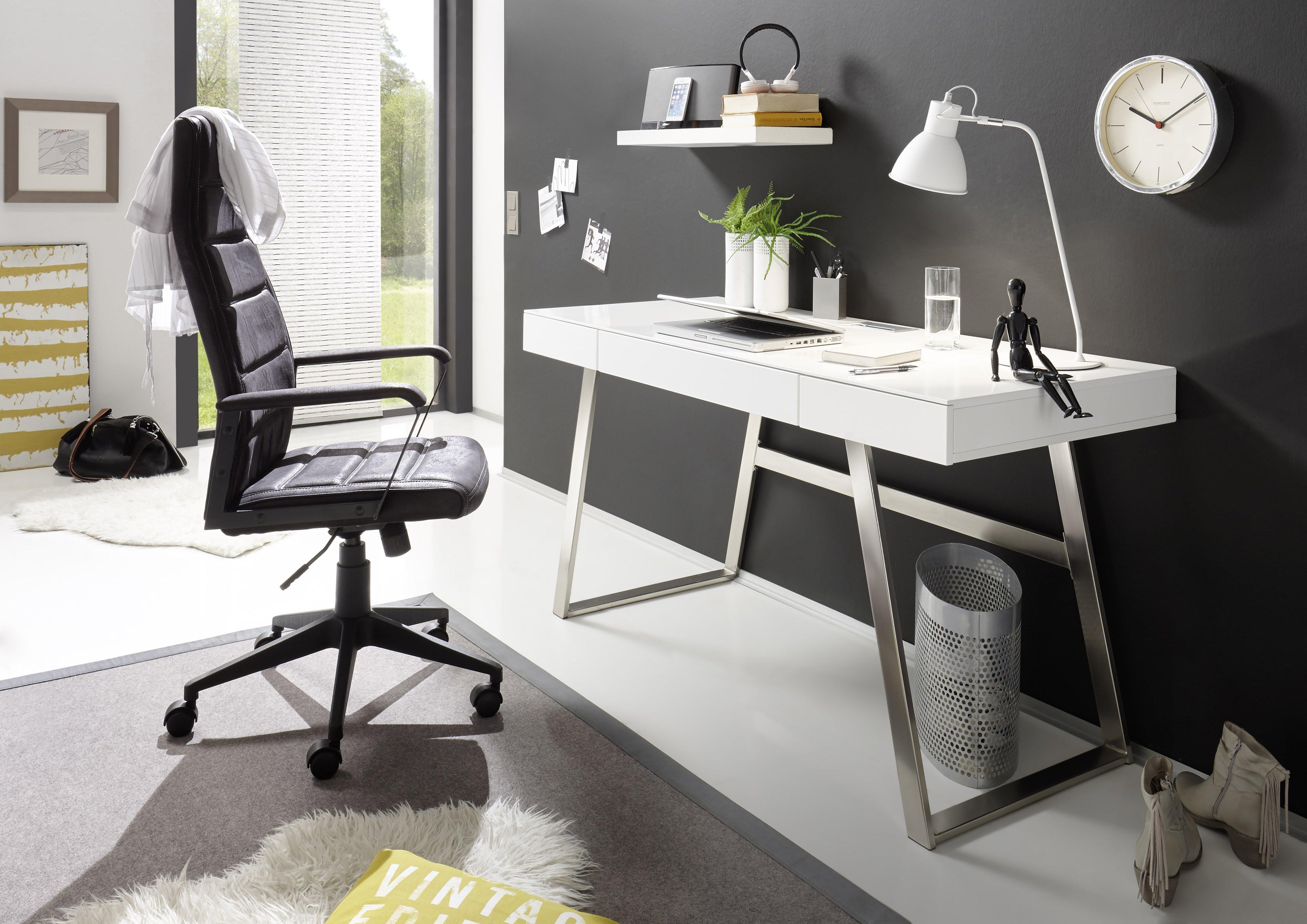 Schreibtisch Aspen von MCA
