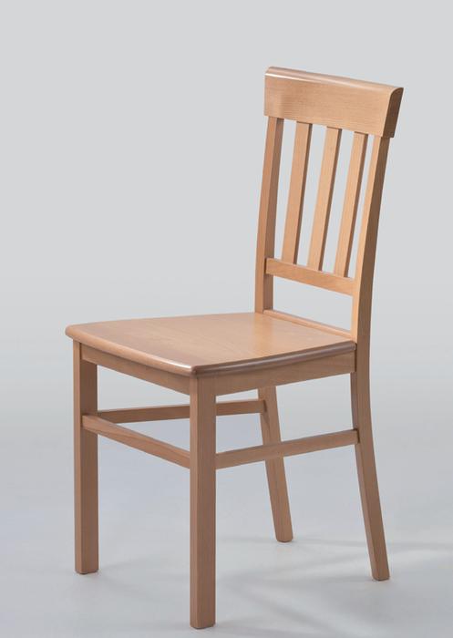 Stuhl Julia von Schösswender