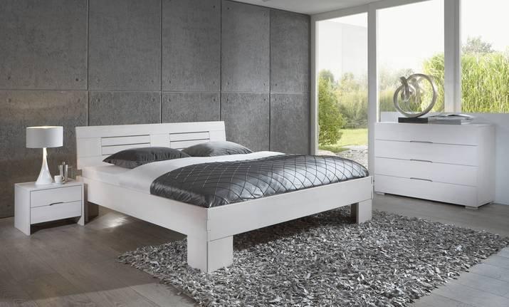 Bettsystem Classic 375.00 von Dico