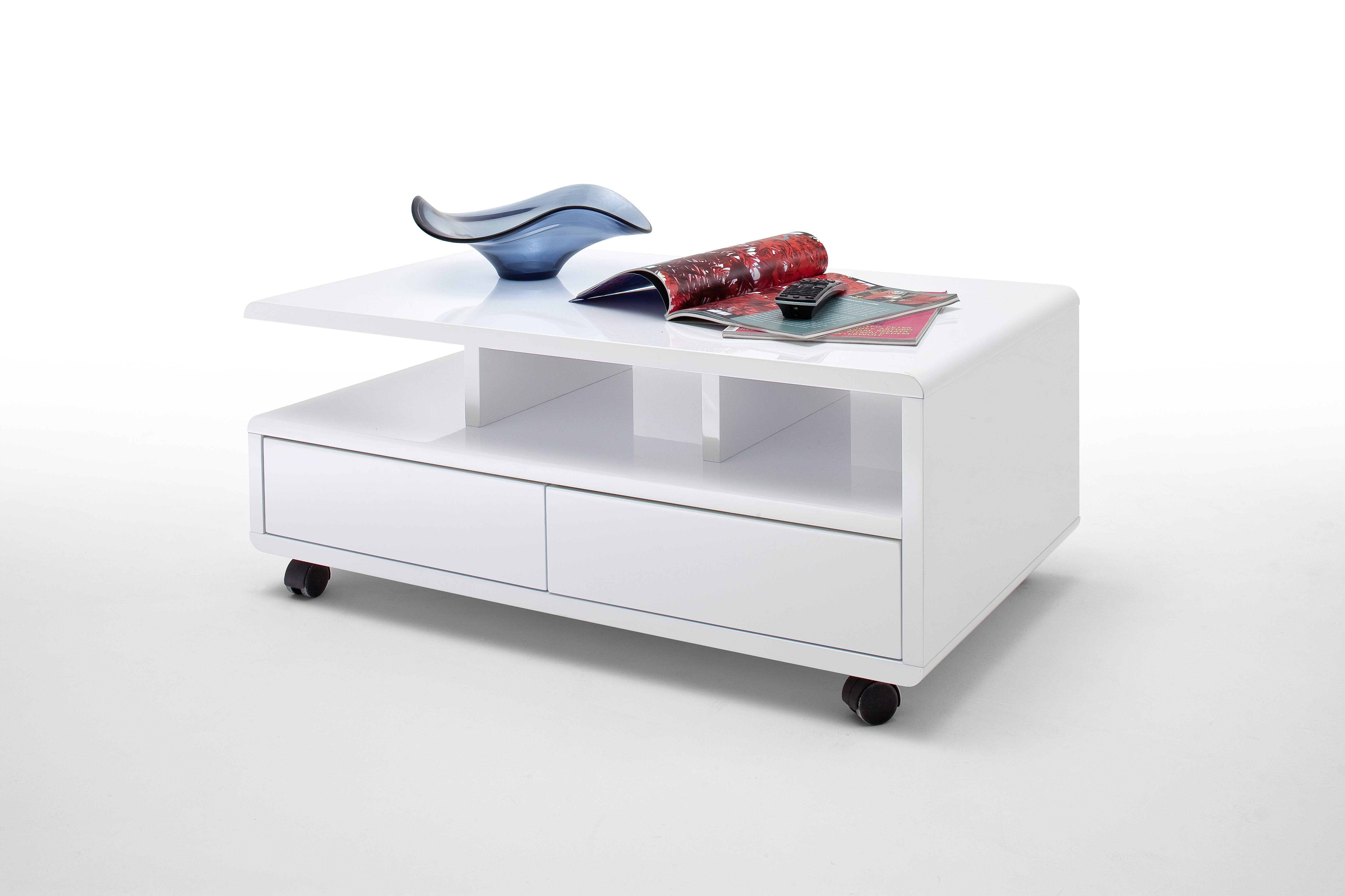 Couchtisch Chris von MCA furniture