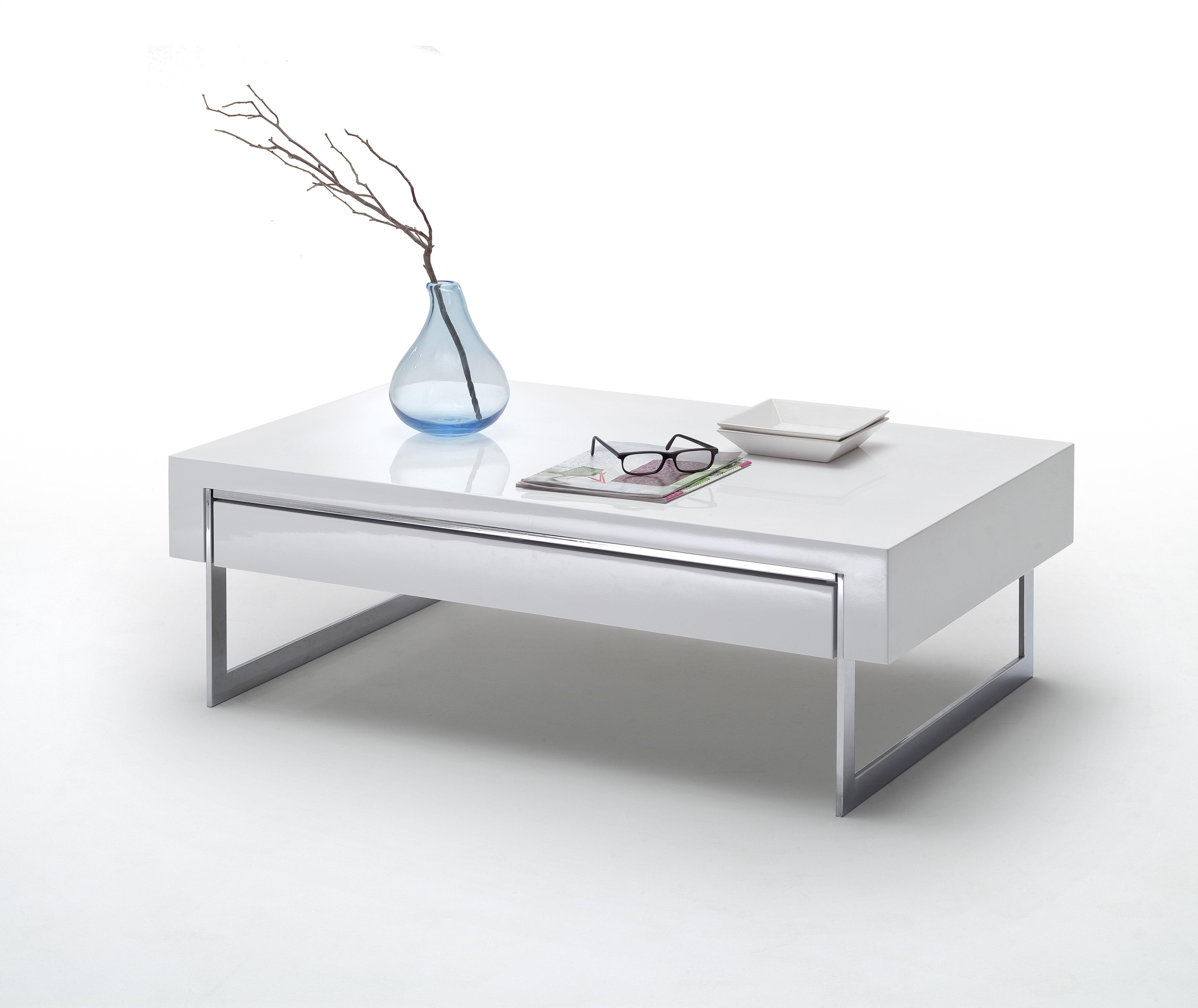 Couchtisch Cooper von MCA furniture