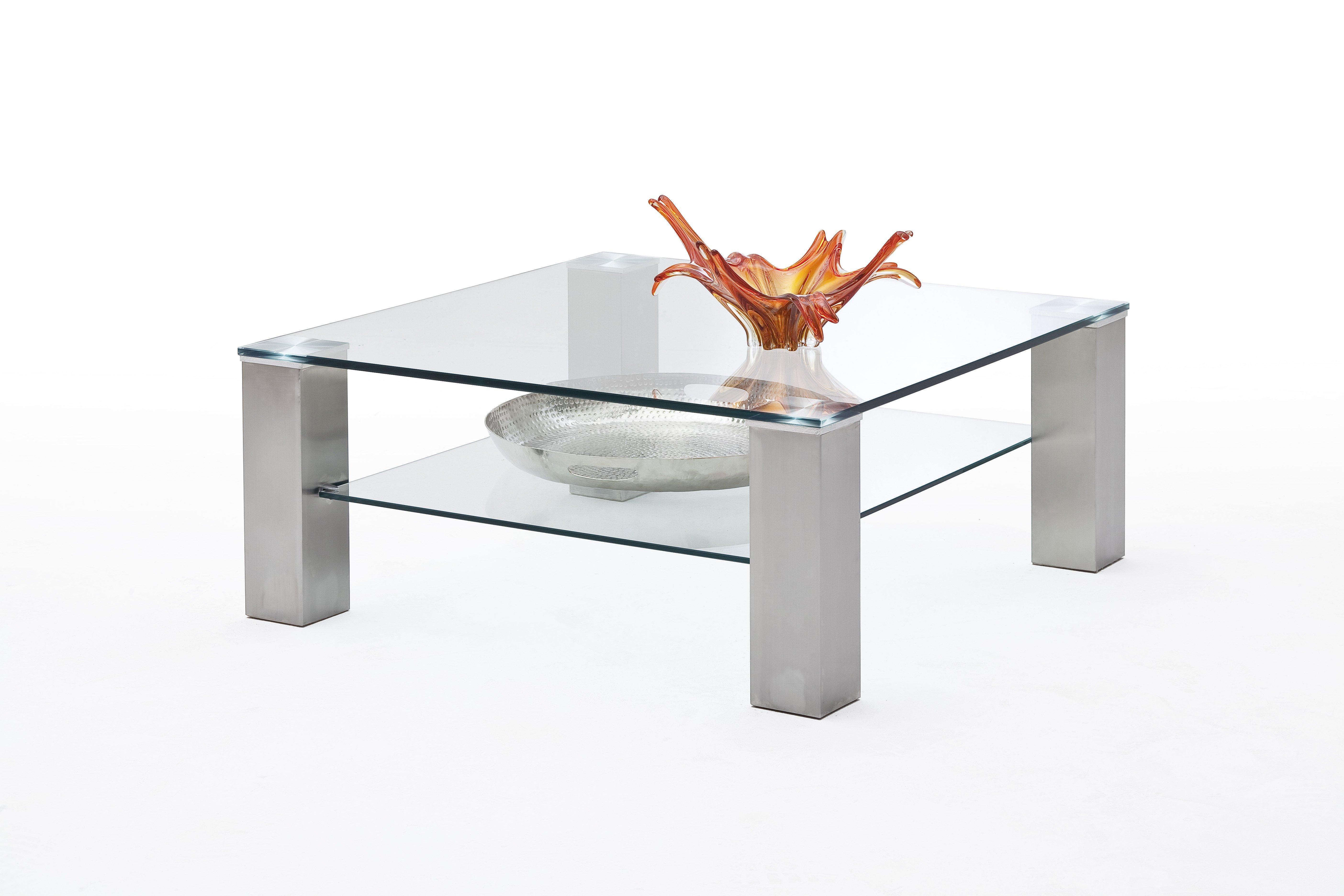 Couchtisch Asta 1 von MCA furniture