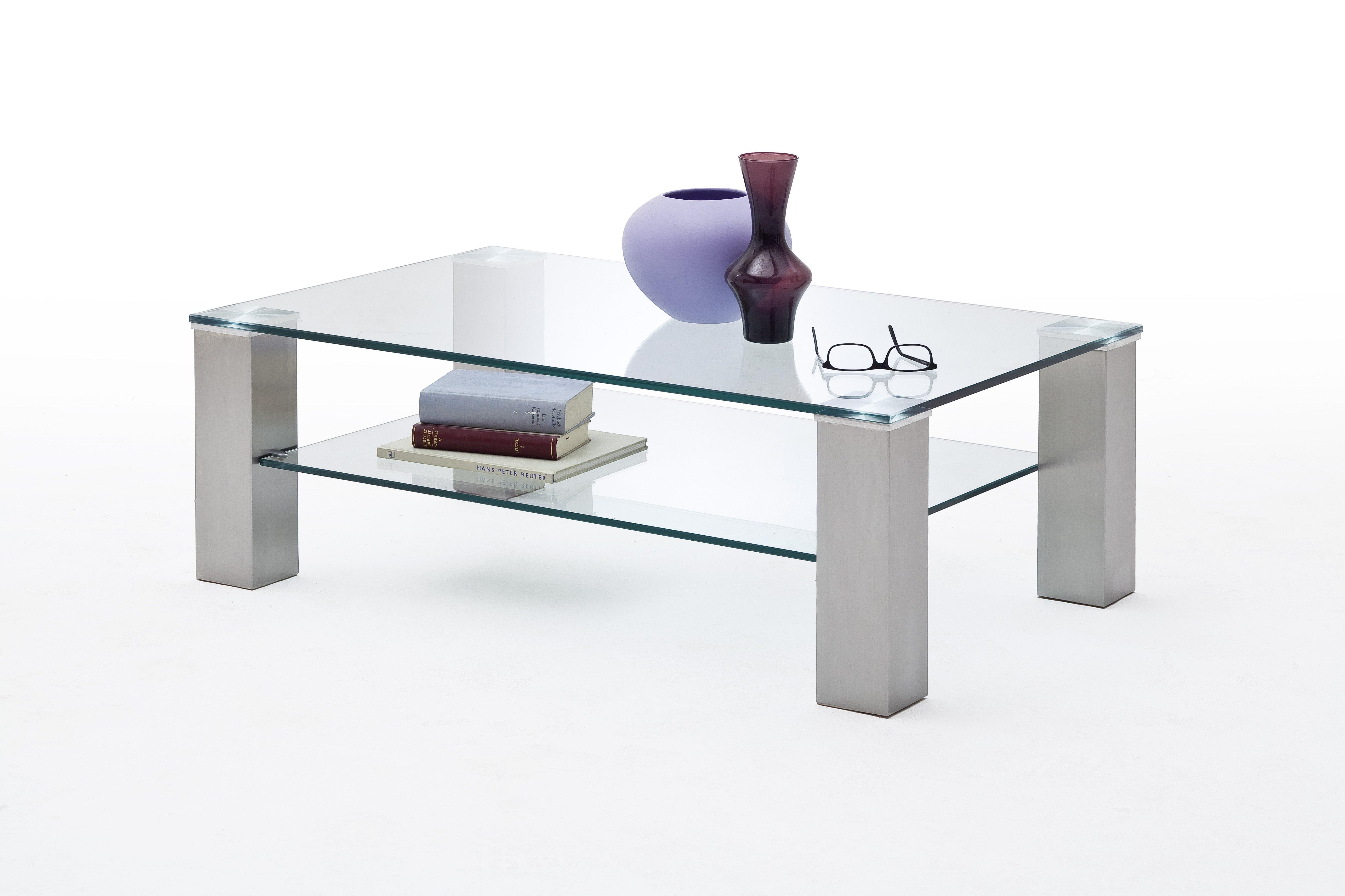 Couchtisch Asta 2 von MCA furniture