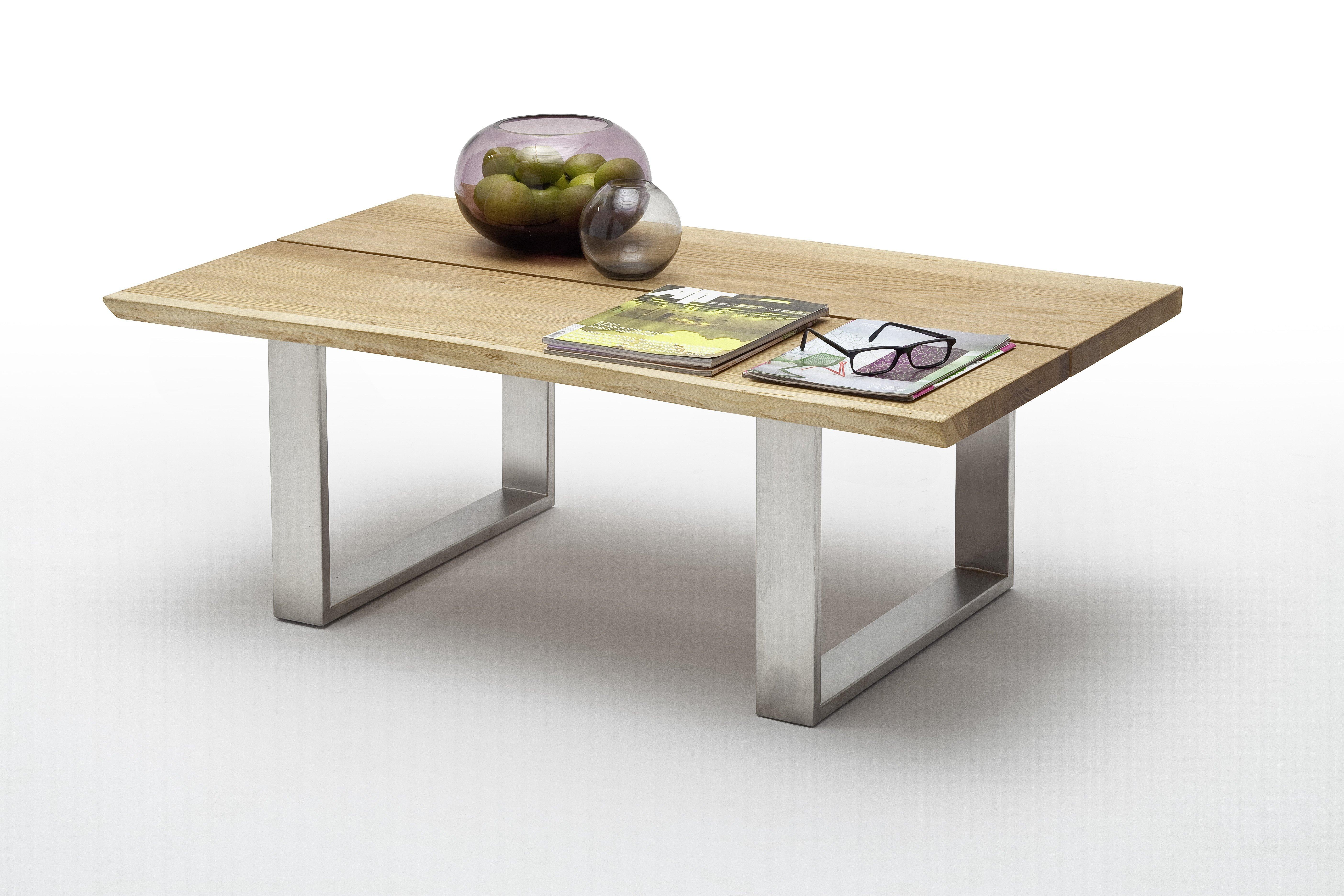 Couchtisch Sandro von MCA furniture