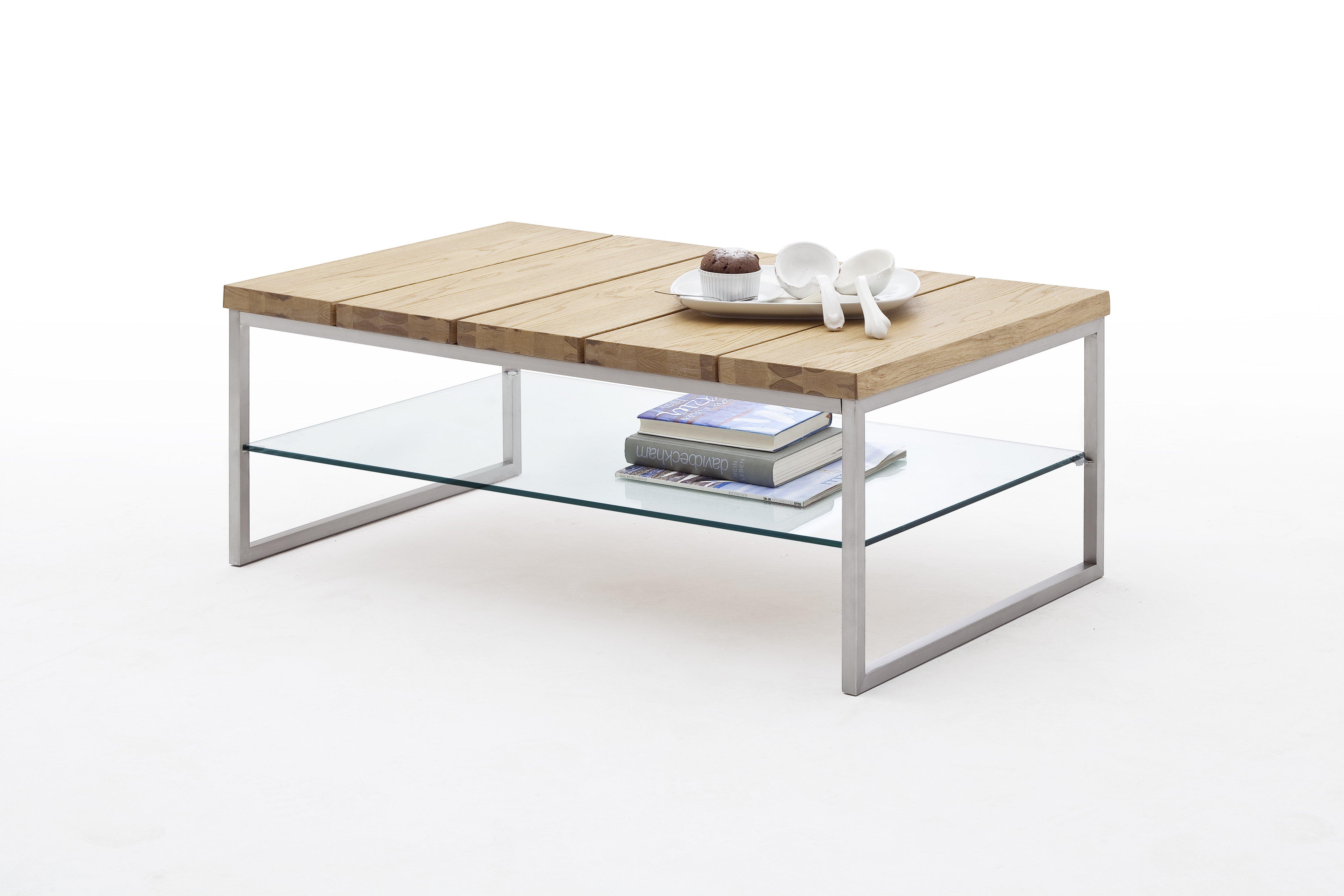 Couchtisch Norge von MCA furniture