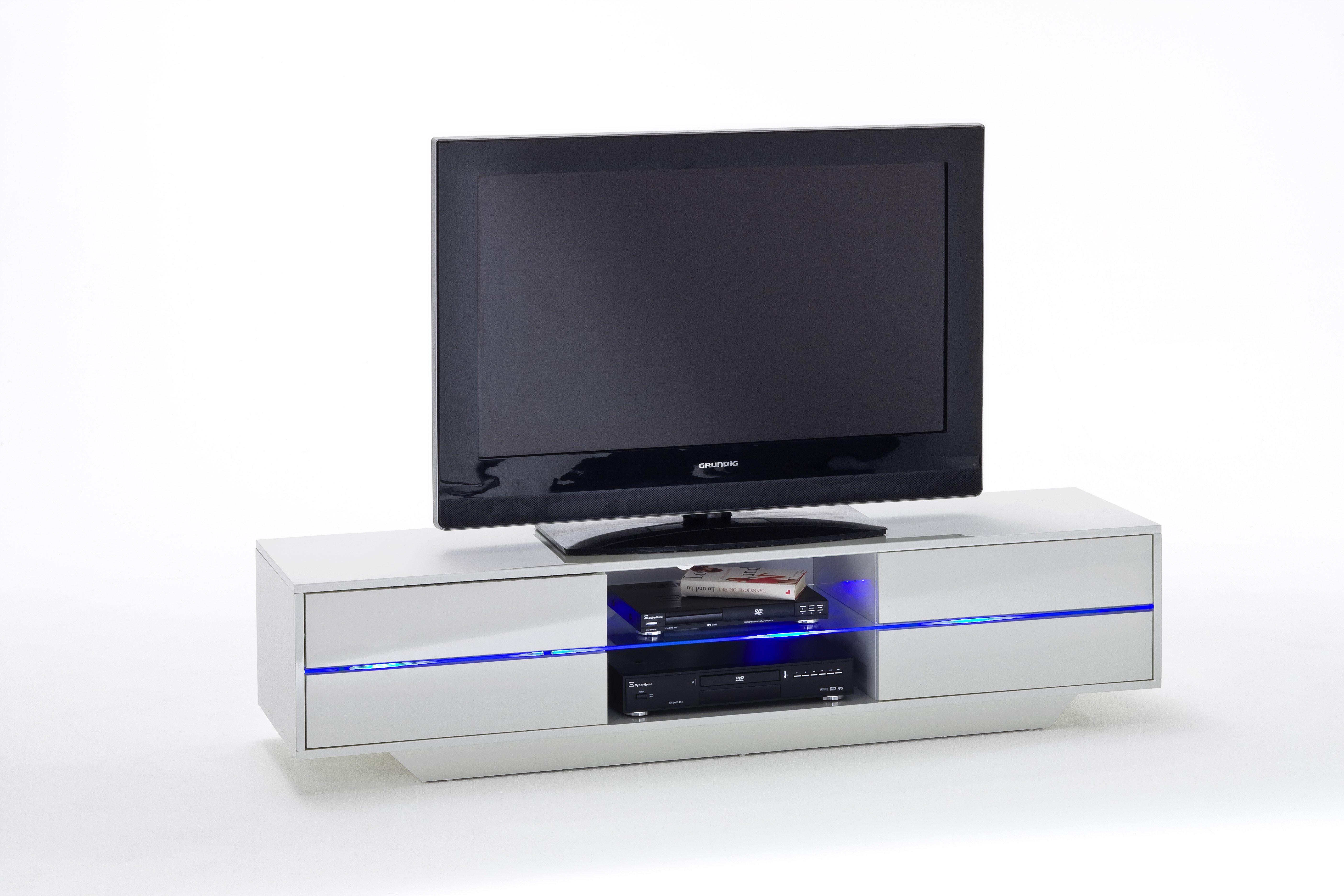 TV- Element Blues von MCA furniture