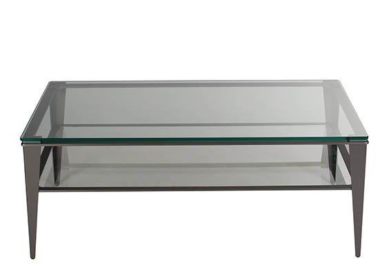Tischsystem 6340 von Ilse