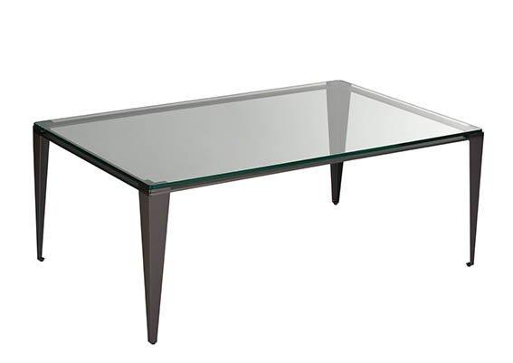 Tischsystem 6342 von Ilse