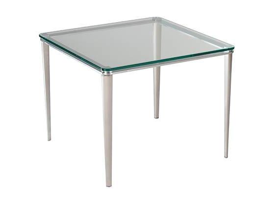 Tischsystem 6359 von Ilse