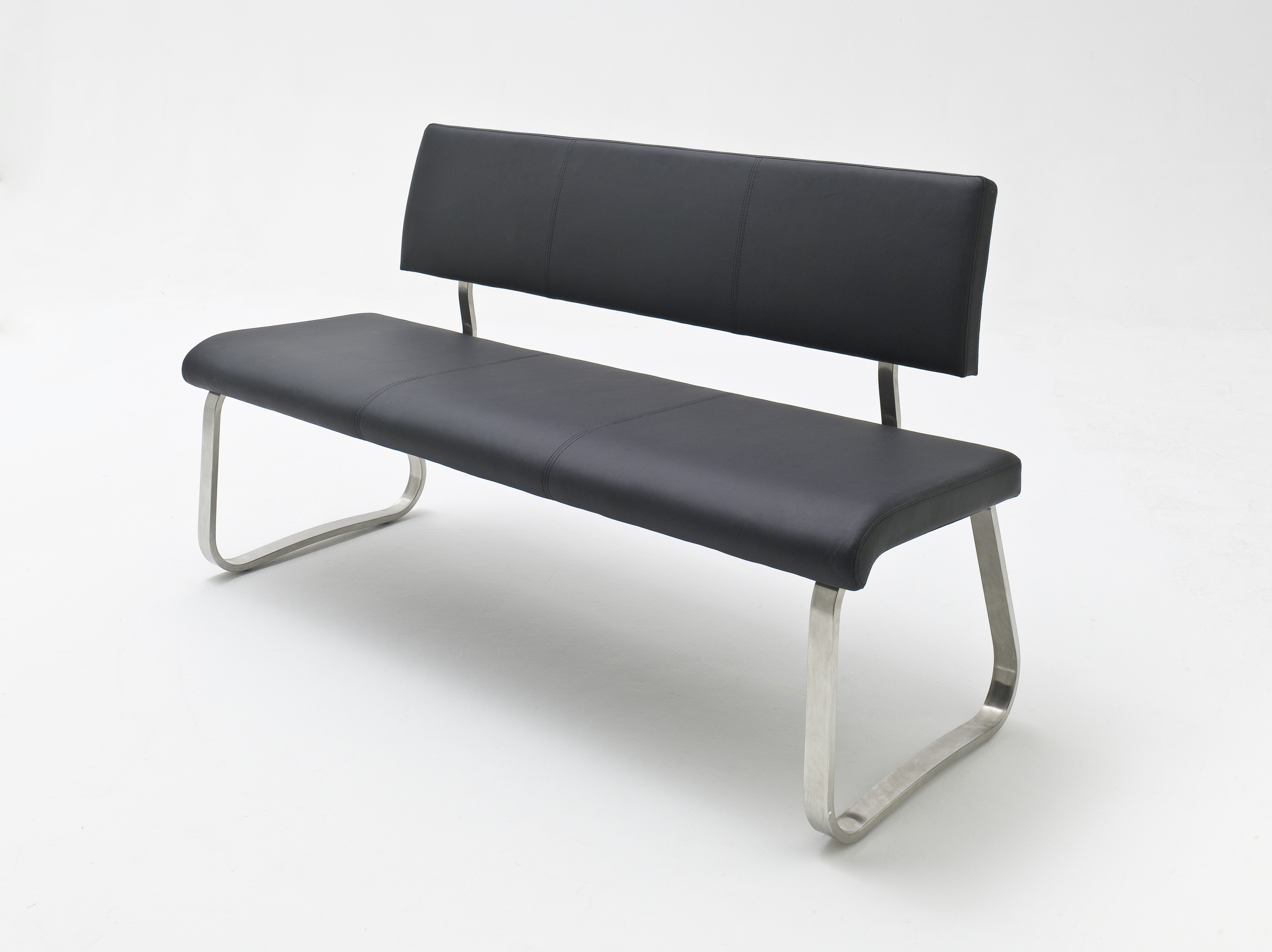 Bank mit Rücken Able10SX von MCA furniture