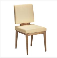 Stuhl Mod. 300 von Schösswender