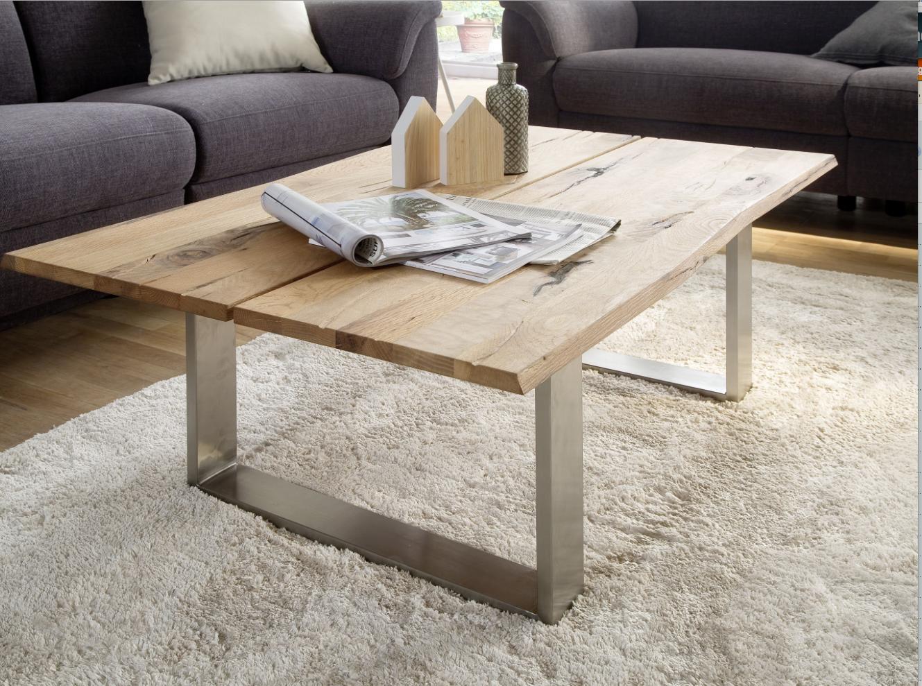 Couchtisch Sagano von MCA furniture