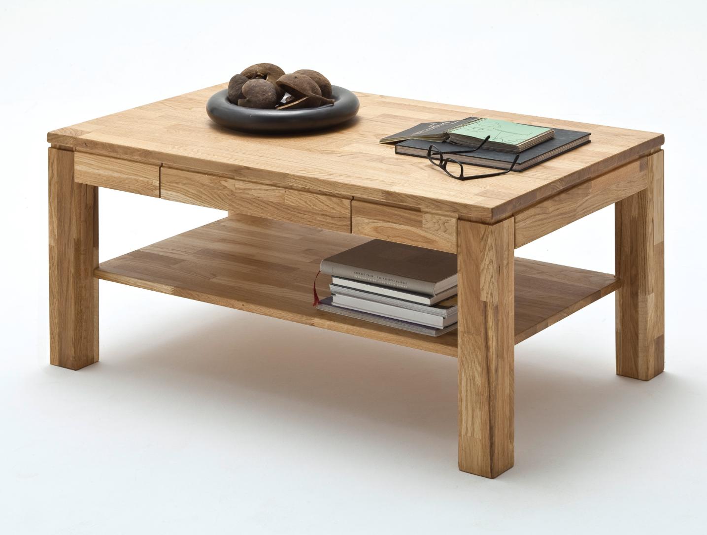 Couchtisch Lukas von MCA furniture