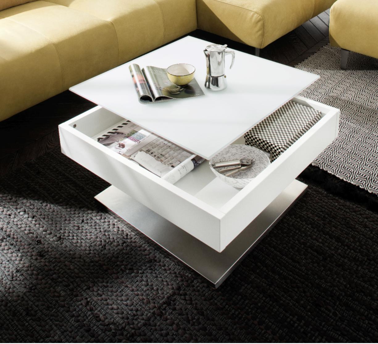 Couchtisch Mariko von MCA furniture