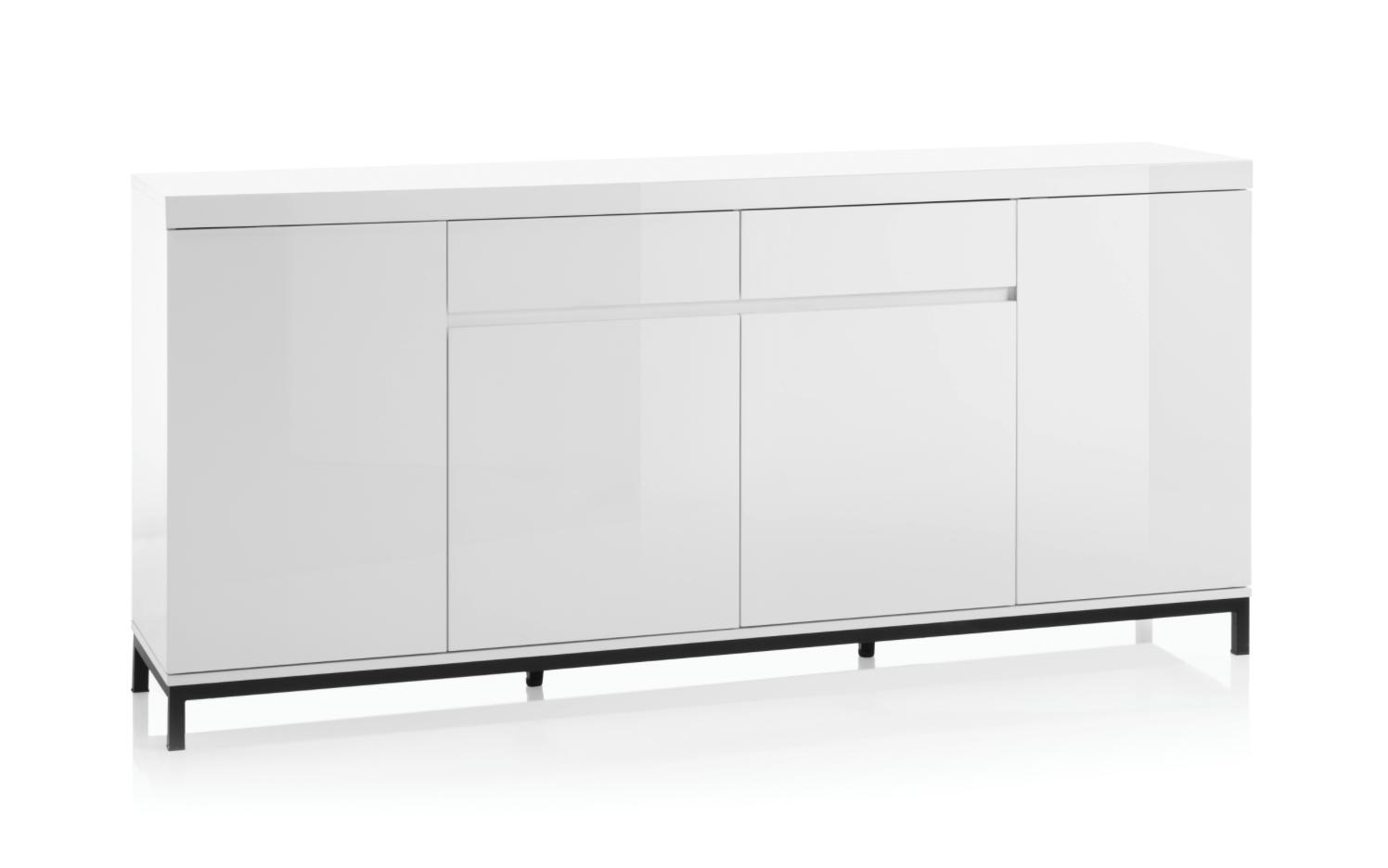 Sideboard 48496WH1 von MCA