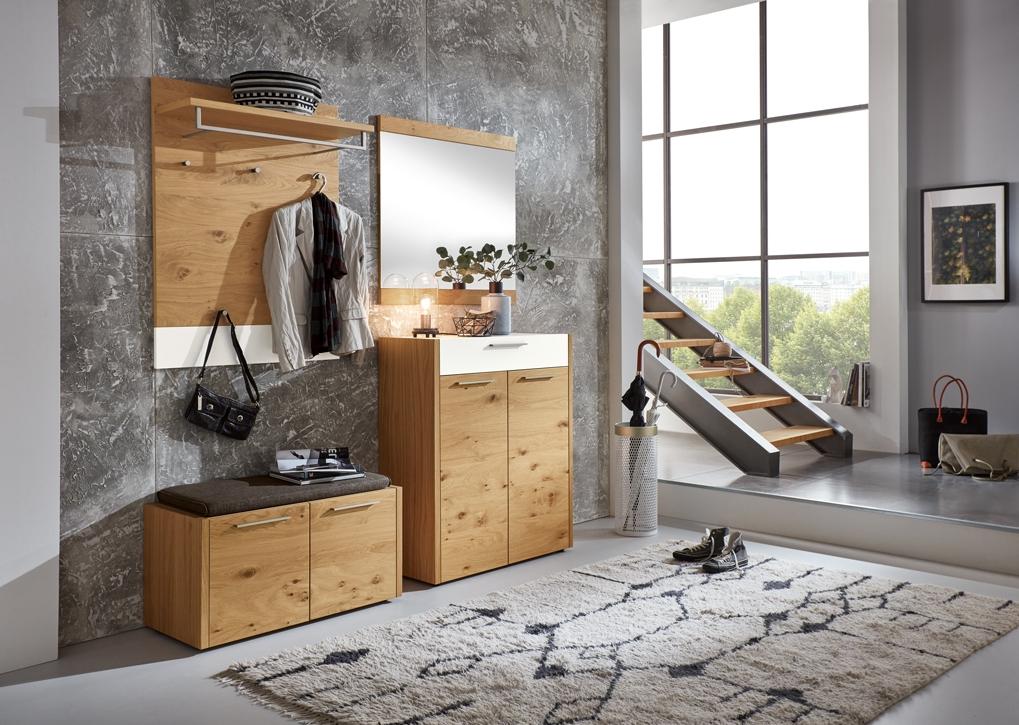 Garderobe Levio Set 7 von Voss Möbel