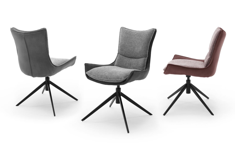 Esszimmer Stuhl Lima von MCA furniture
