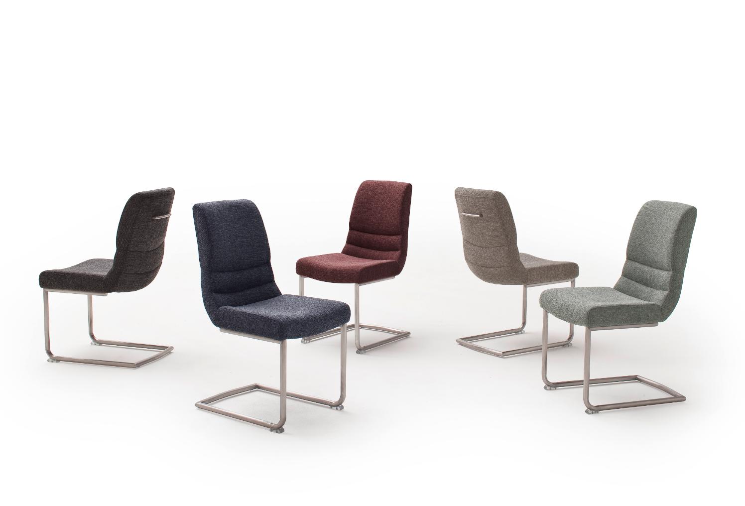 Esszimmer Stuhl System Montera von MCA furniture