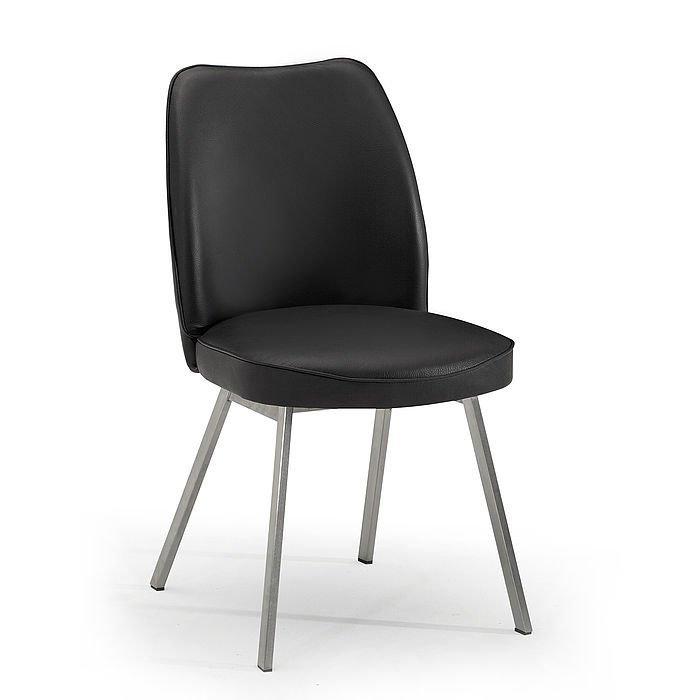 Premium Dining Stuhl Chili 100 von Schösswender