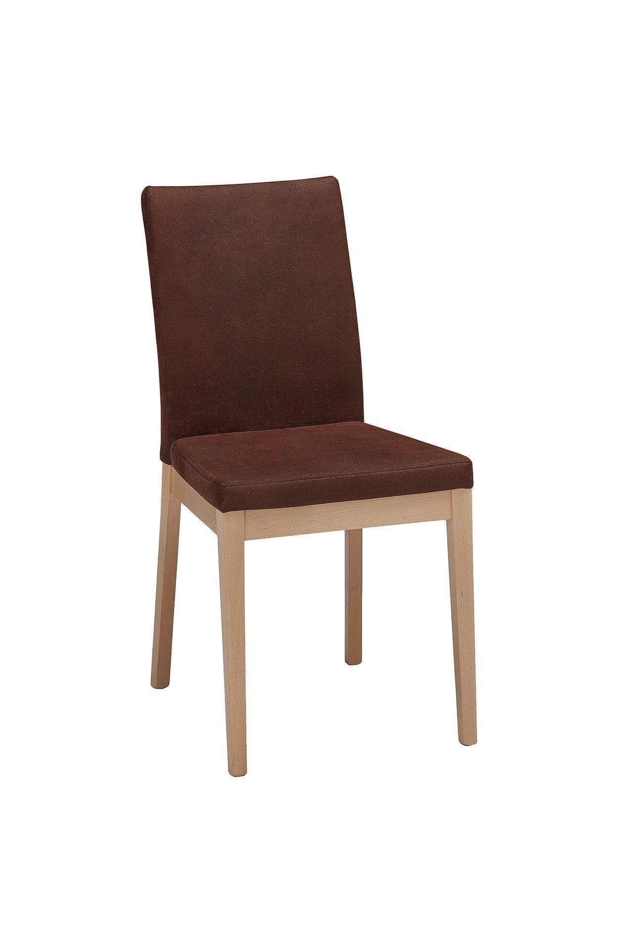 Stuhl Duo 100 von Schösswender