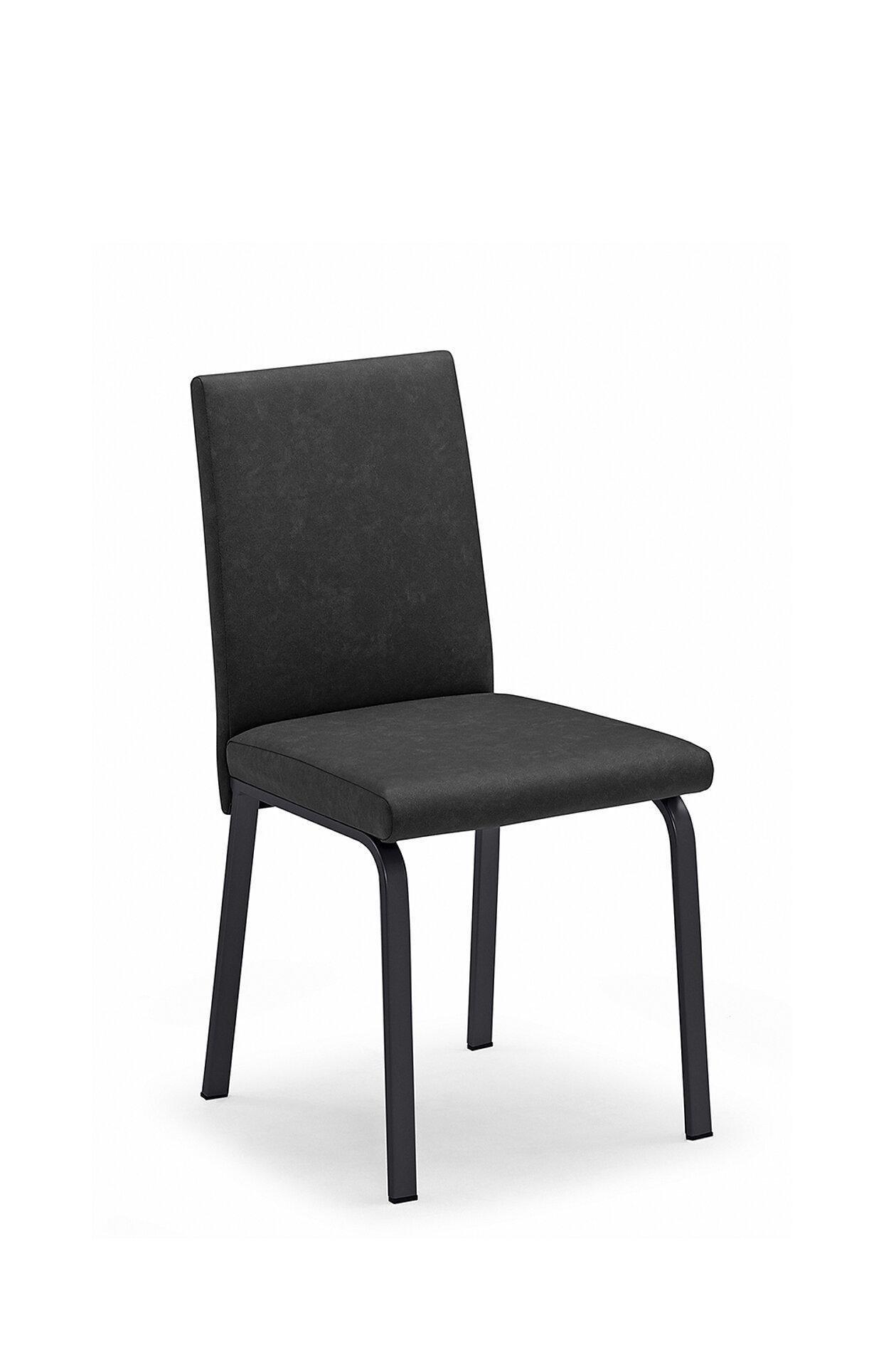 Stuhl Duo 500 von Schösswender
