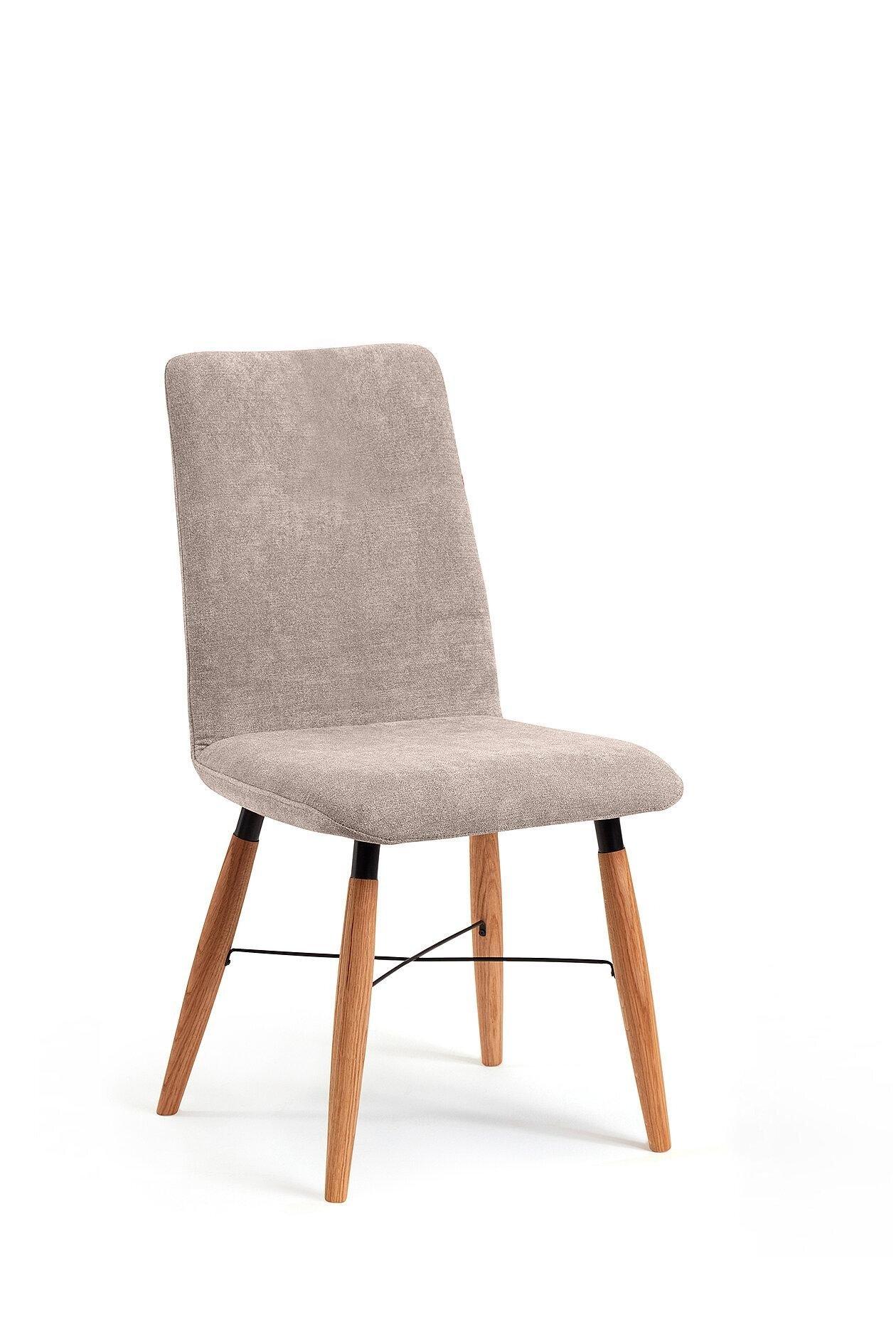 Stuhl Toma T01 von Schösswender