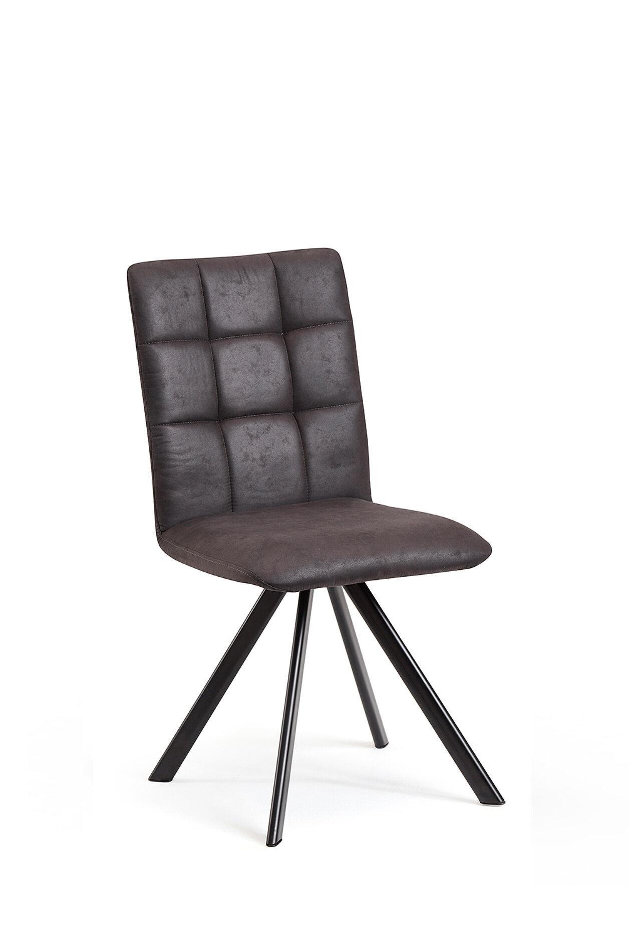 Stuhl Toma T22 von Schösswender