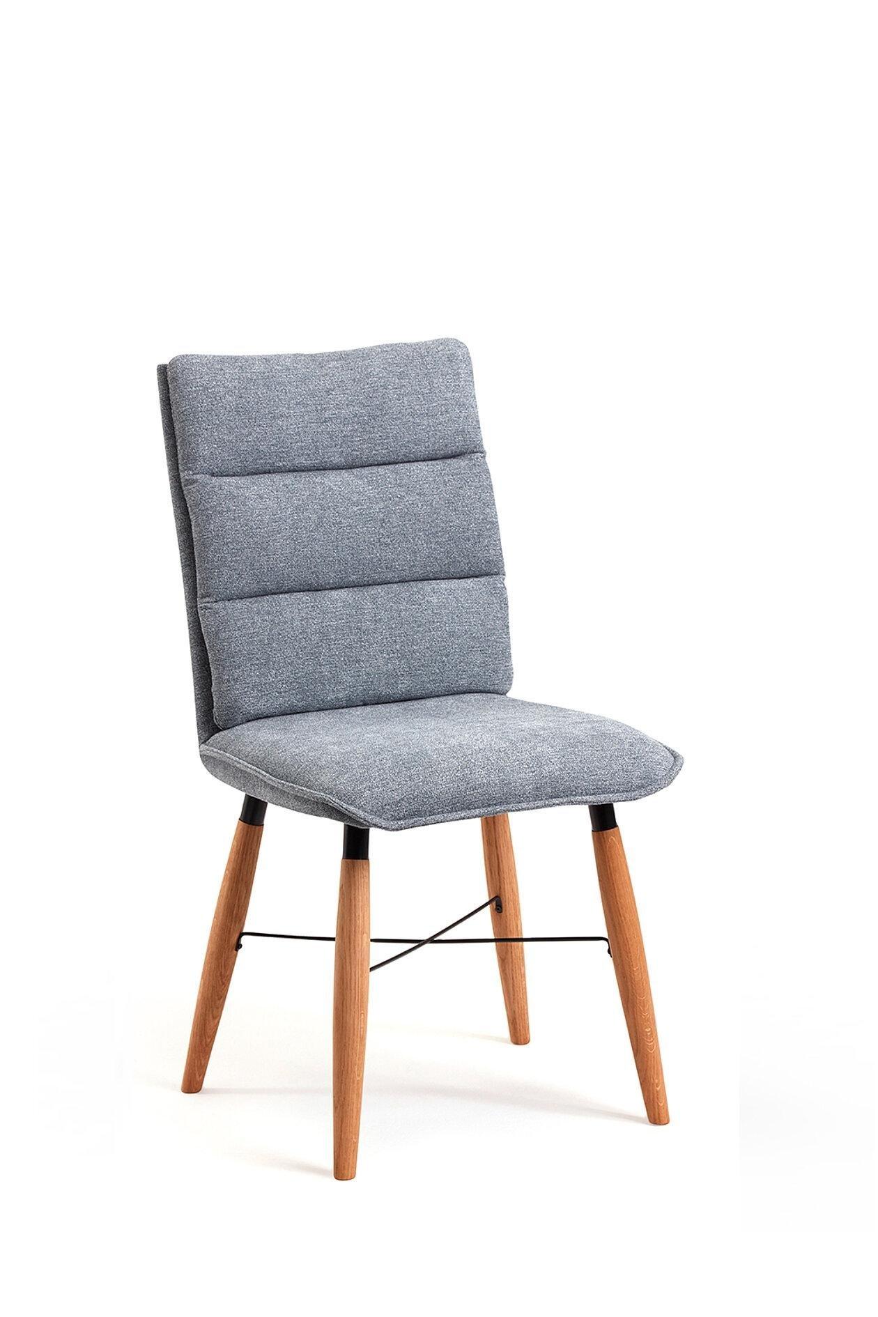 Stuhl Toma T41 von Schösswender
