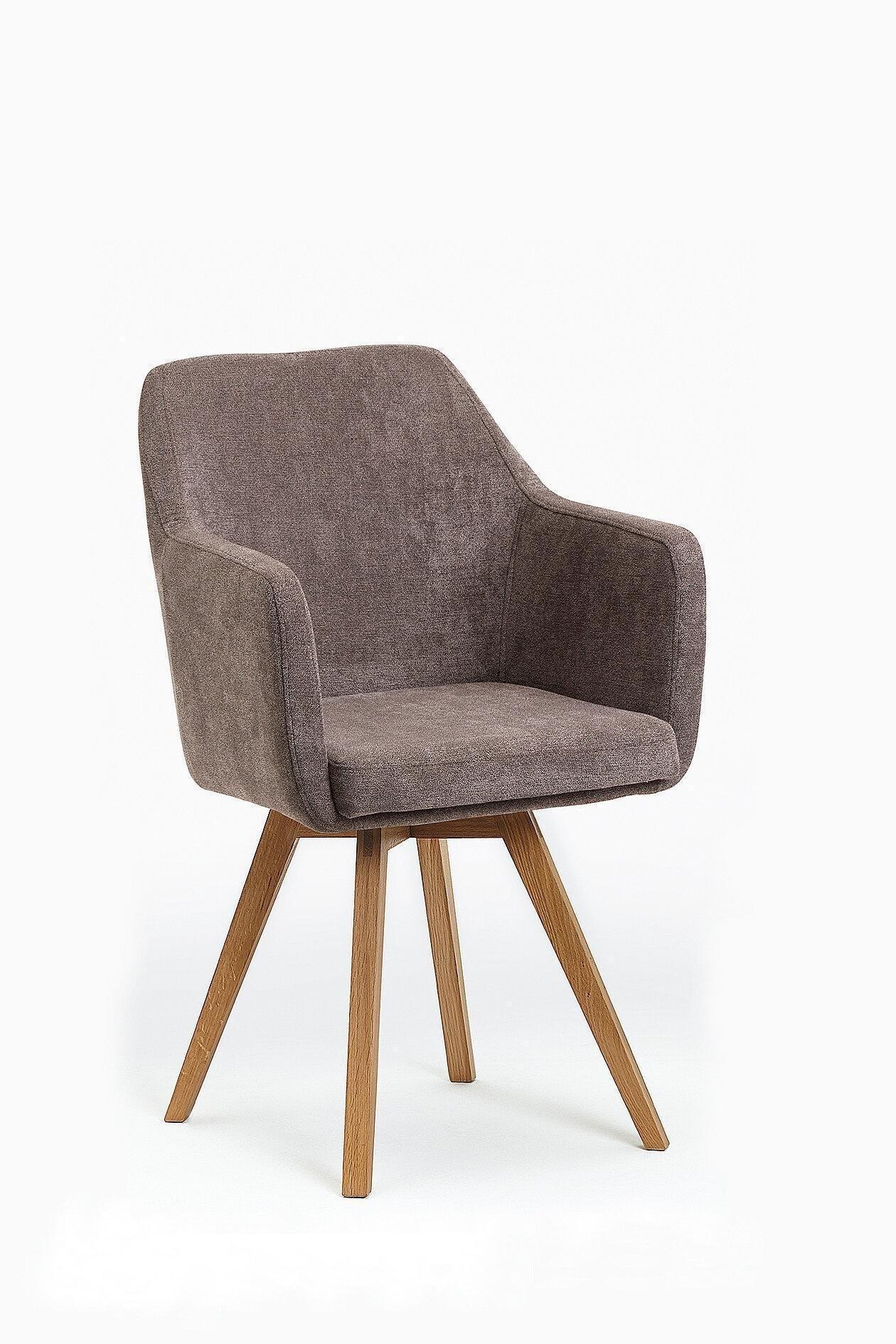 Stuhl Toma T04 von Schösswender