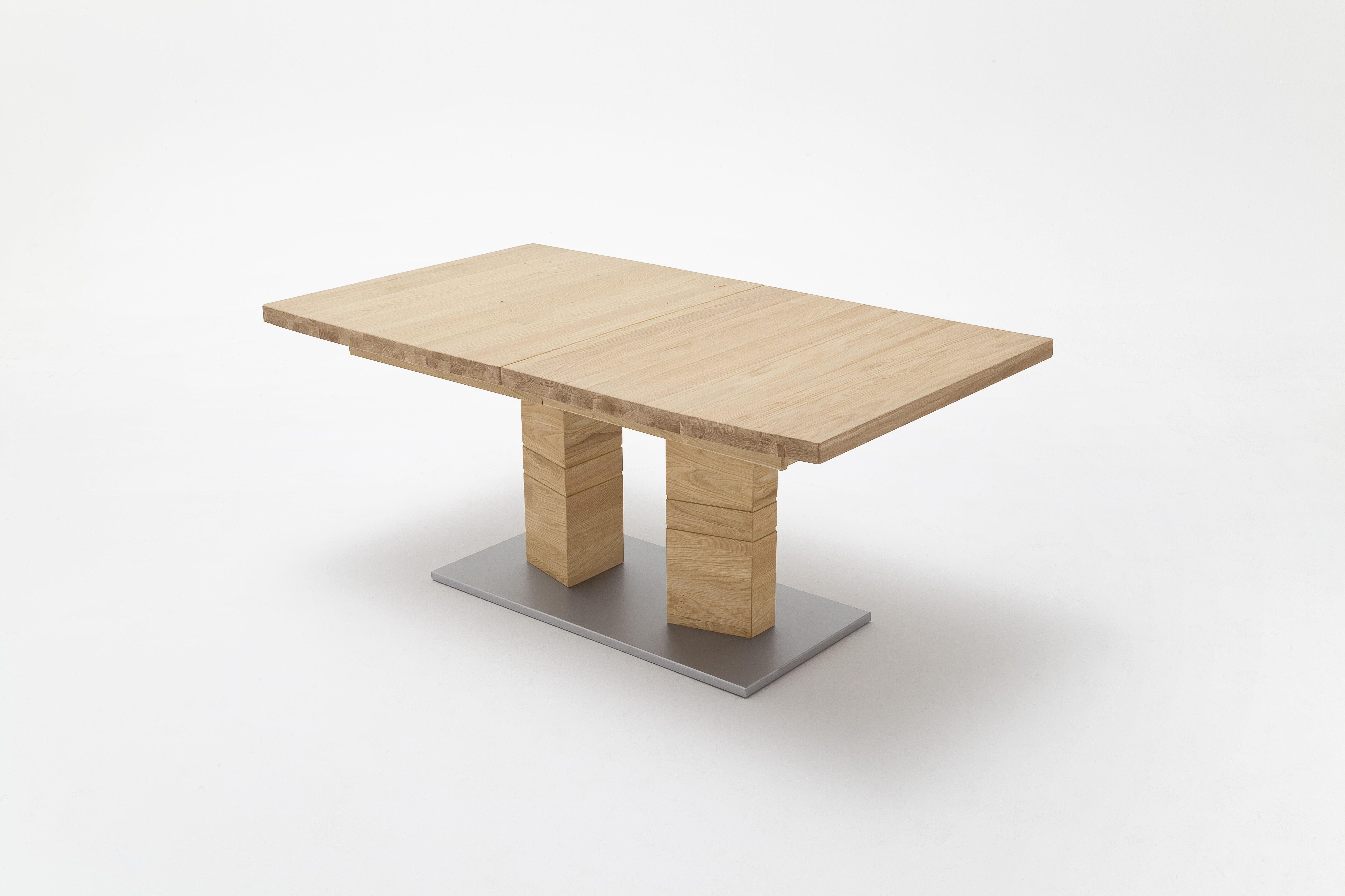 Esstisch Cuneo von MCA furniture