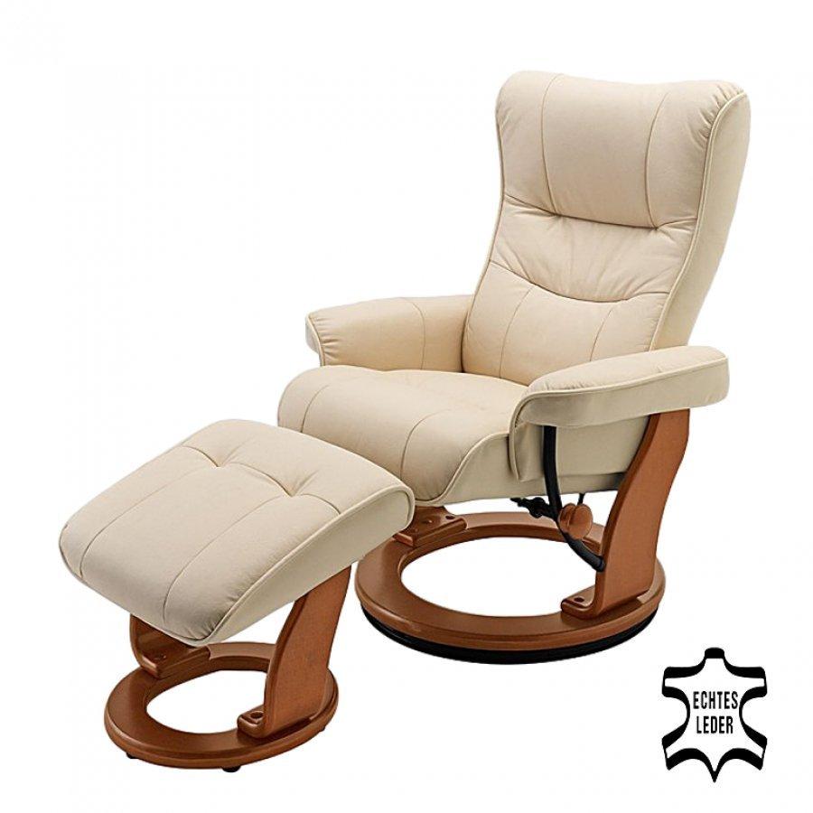 Relaxsessel Motreal von MCA furniture