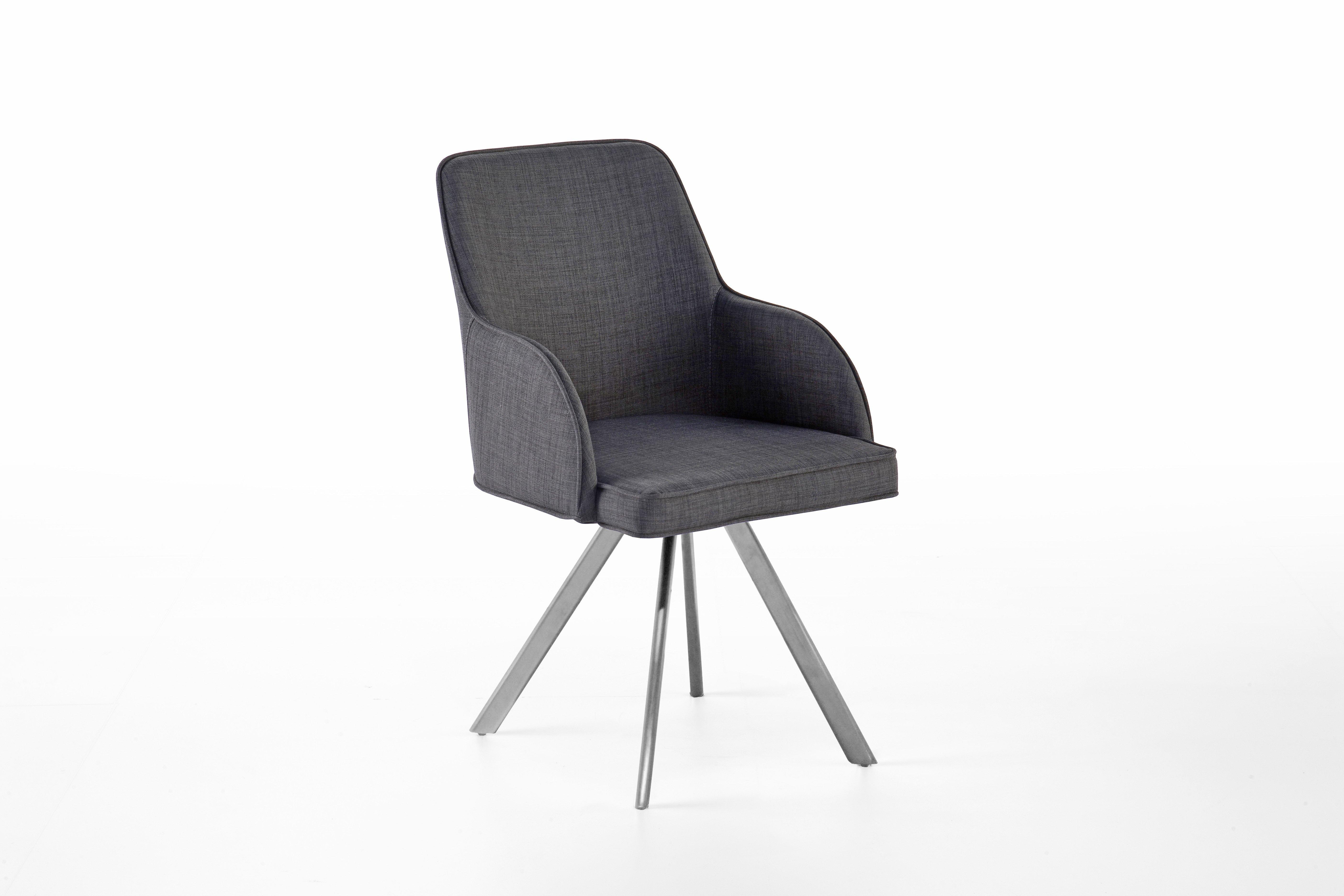 Stuhlsystem Elara C von MCA