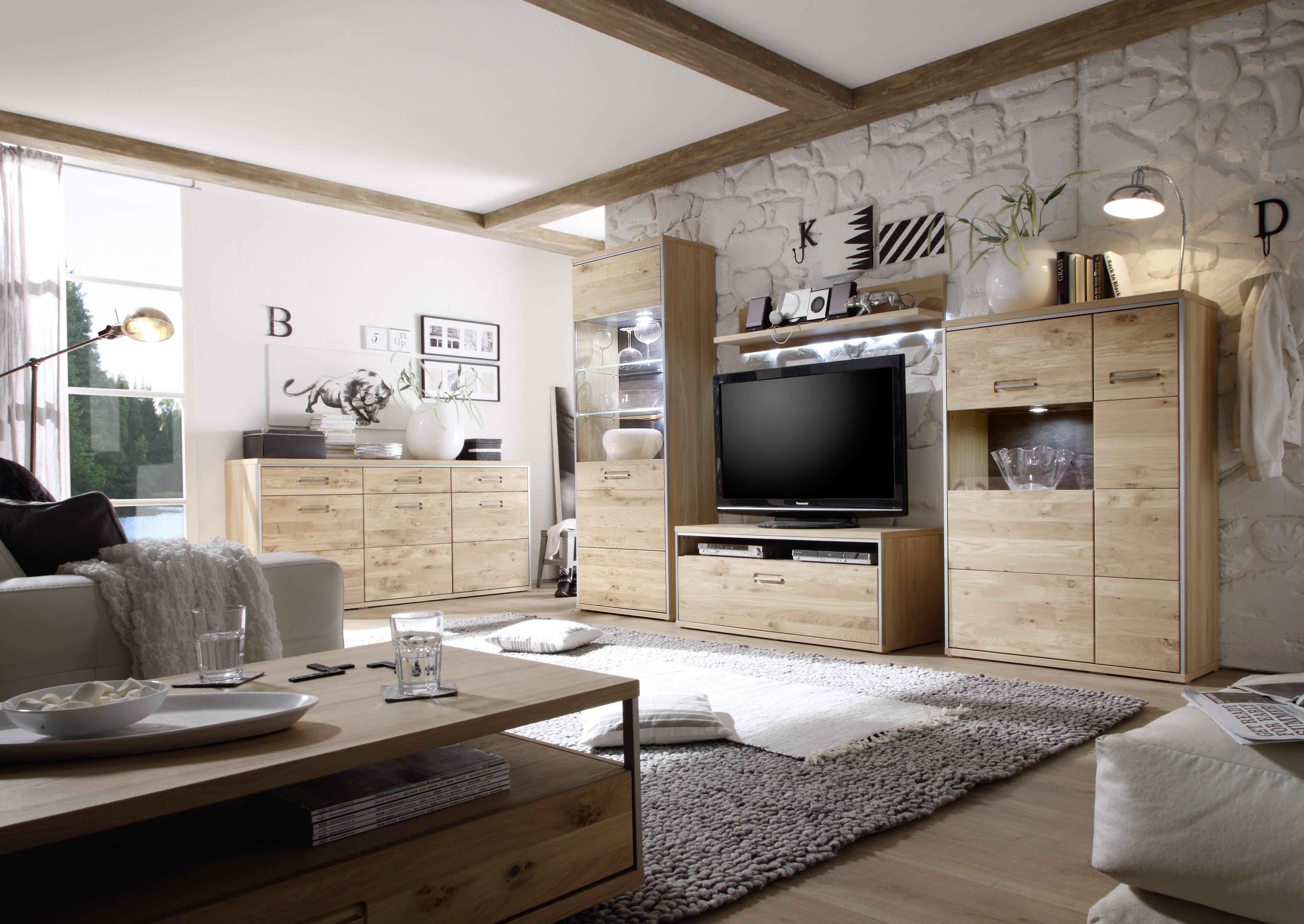 Wohnprogramm Espero von MCA