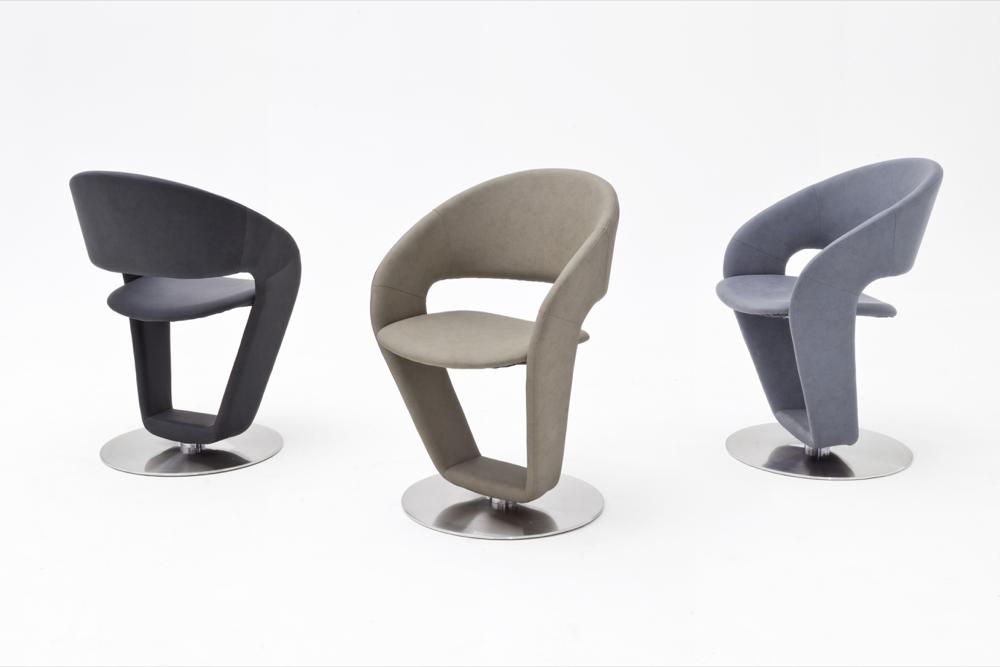 Esszimmer Sessel Firona von MCA furniture