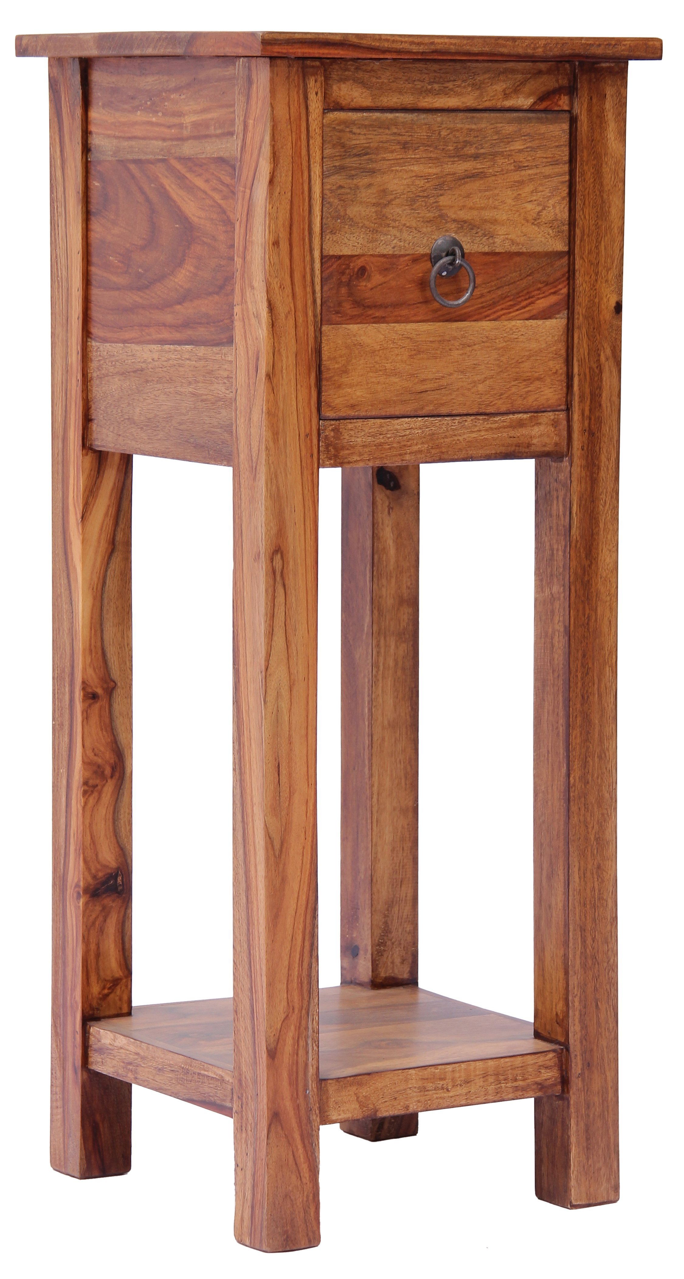 """Konsole GAN-701 """"Indische Massiv- Holz- Möbel"""""""