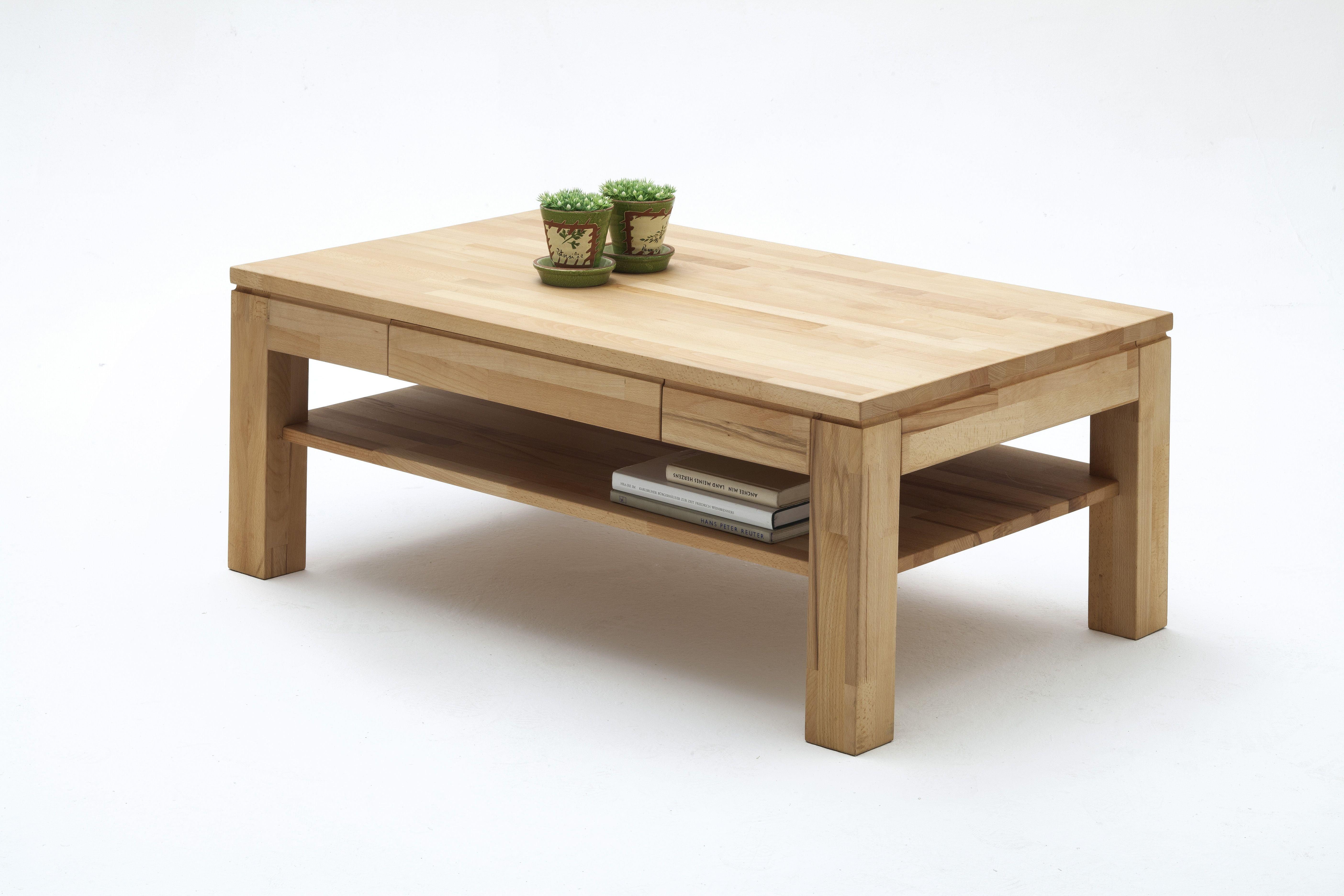 Couchtisch Julian von MCA furniture