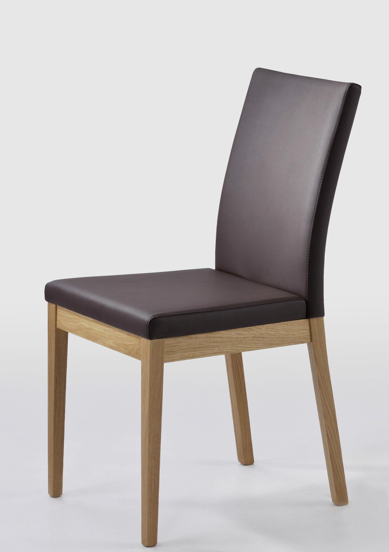 Stuhl Oviedo von Schösswender