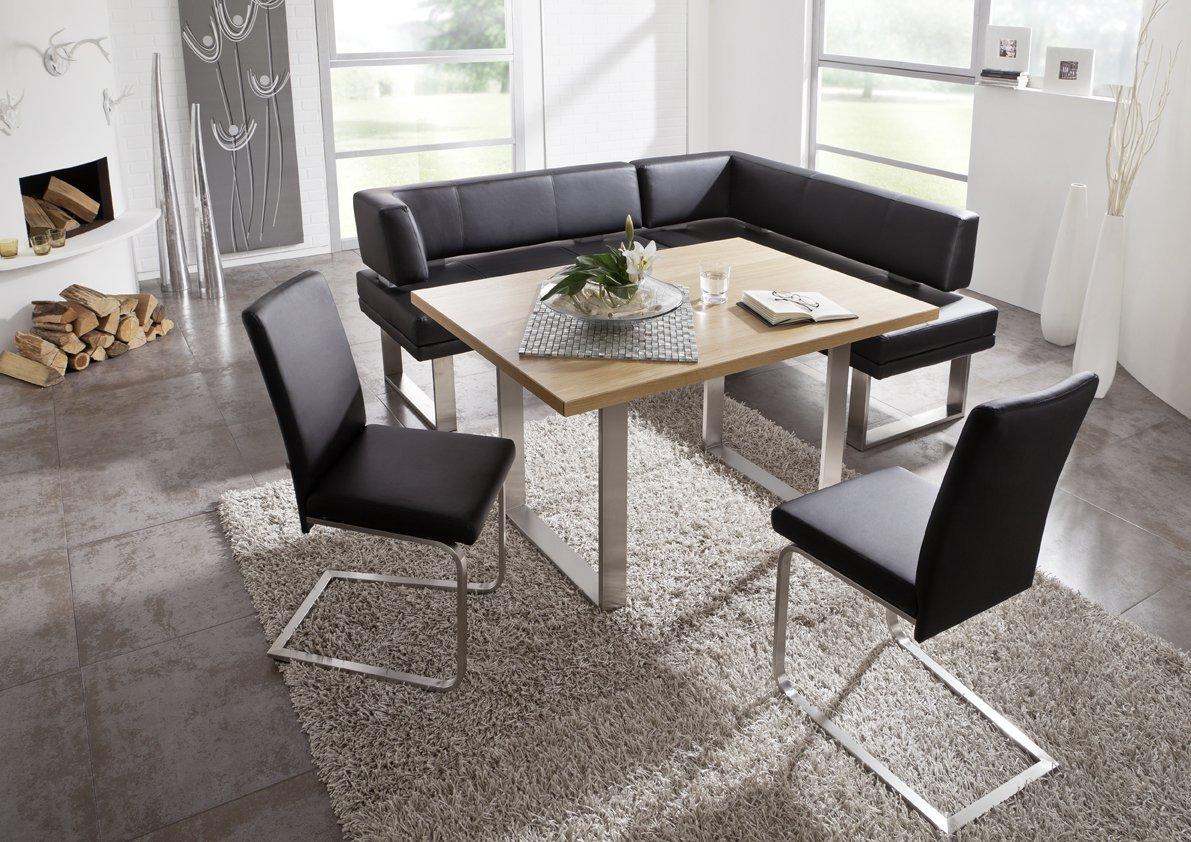 Dining Sofa Manhattan 480/1 von Schösswender
