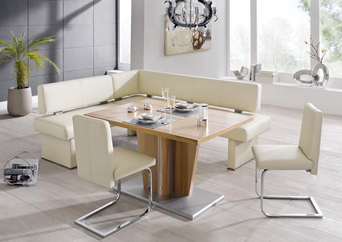 Dining Sofa Eckbank Queens 151 1 Von Schosswender