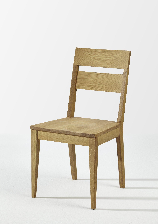Stuhl Filippa-M von Schösswender
