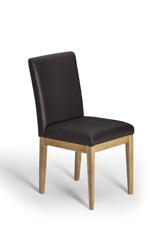 Stuhl Petro von Schösswender